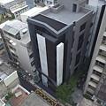 [新竹三民] 榀HOUSE(大樓)2016-03-13 009.jpg