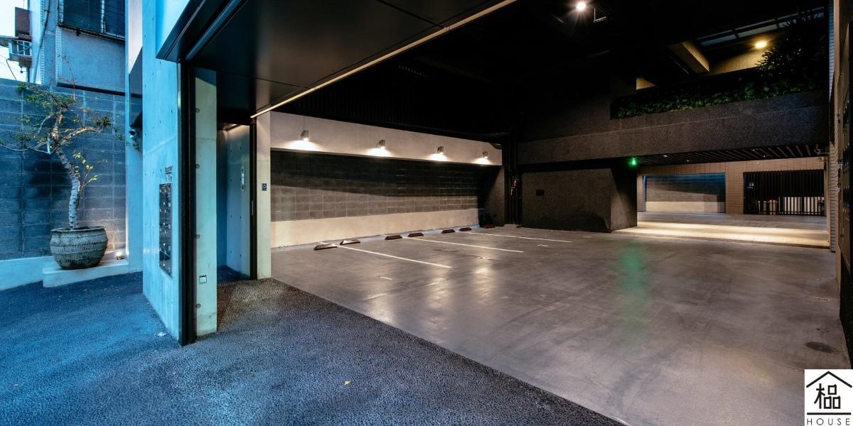 [新竹三民] 榀HOUSE(大樓)2016-03-13 010.jpg