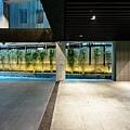 [新竹三民] 榀HOUSE(大樓)2016-03-13 011.jpg