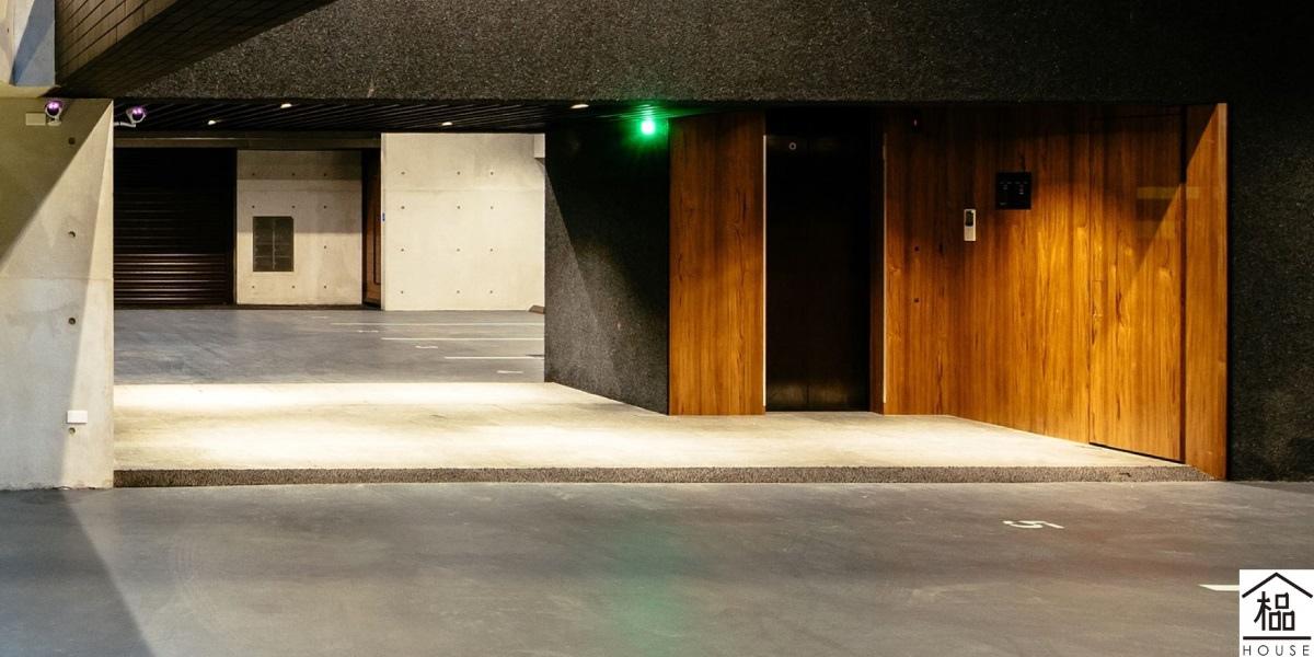 [新竹三民] 榀HOUSE(大樓)2016-03-13 012.jpg