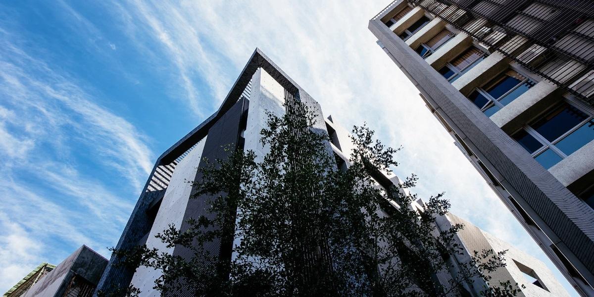 [新竹三民] 榀HOUSE(大樓)2016-03-13 013.jpg
