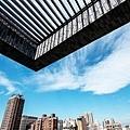 [新竹三民] 榀HOUSE(大樓)2016-03-13 014.jpg