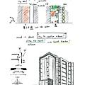 [新竹三民] 榀HOUSE(大樓)2016-03-13 017.jpg