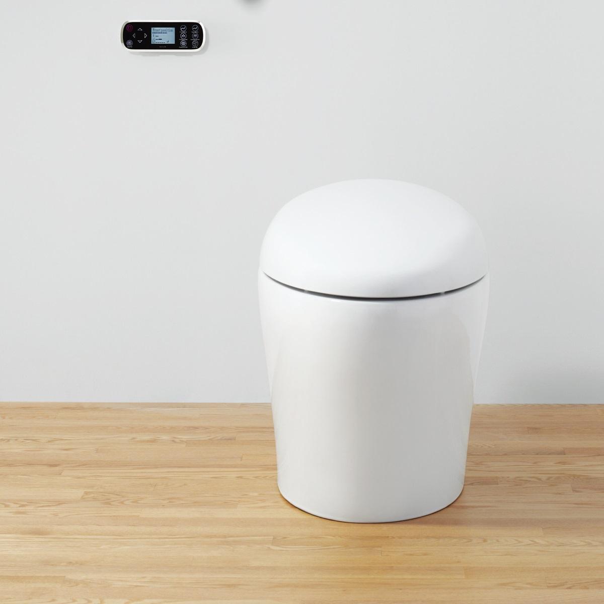[品牌故事] 住宅衛浴小故事2016-03-14 003 Kohler新銳智慧型全自動馬桶.jpg