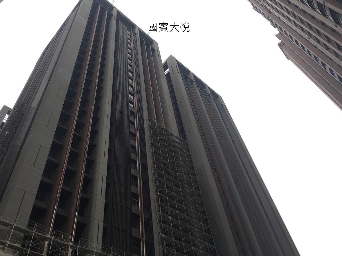 [田野踏查] 縣三重劃區2016.03 008.JPG