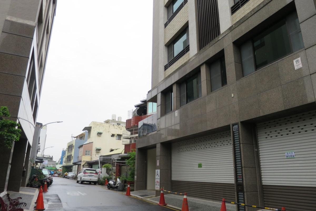 [新竹竹蓮] 宏琪建設-三謙(電梯透天) 2016-03-21 002.JPG