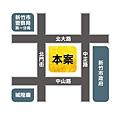 [新竹北大] 興築建設-興傳(大樓)2016-03-23 003.jpg