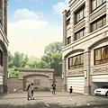 [竹北成壠] 大和邑建設-非凡麗緻5(電梯,透天)2016-03-24 003.jpg