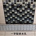 [竹北縣三] 佳泰建設「城峰匯」(大樓)206-03-29 014