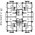 [新竹湳雅] 昌傑建設「昌傑典典」(大樓)2016-03-31 001.png