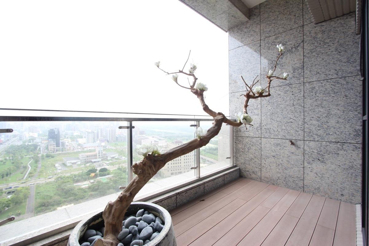 [竹北法院] 美麗華建設-仁愛(大樓) 2016-04-07 004
