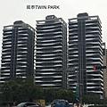 [竹北高鐵] 國泰建設-TwinPark(大樓) 2016-04-12 001