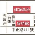 [頭份國小]甲琦建設-衝了飛翔驛(大樓)2016-04-14 006.JPG