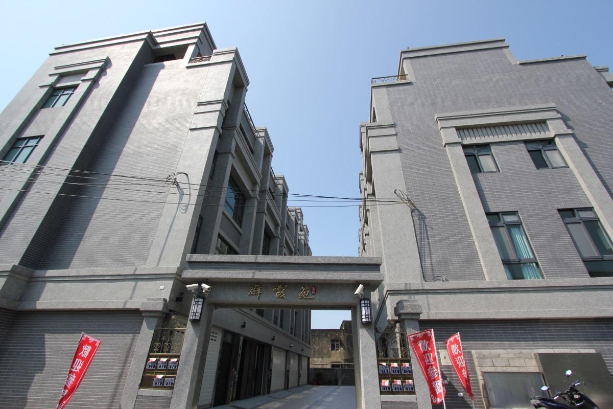 [新竹朝山]豪毅建設-群霞苑(透天)2016-04-20 001.JPG