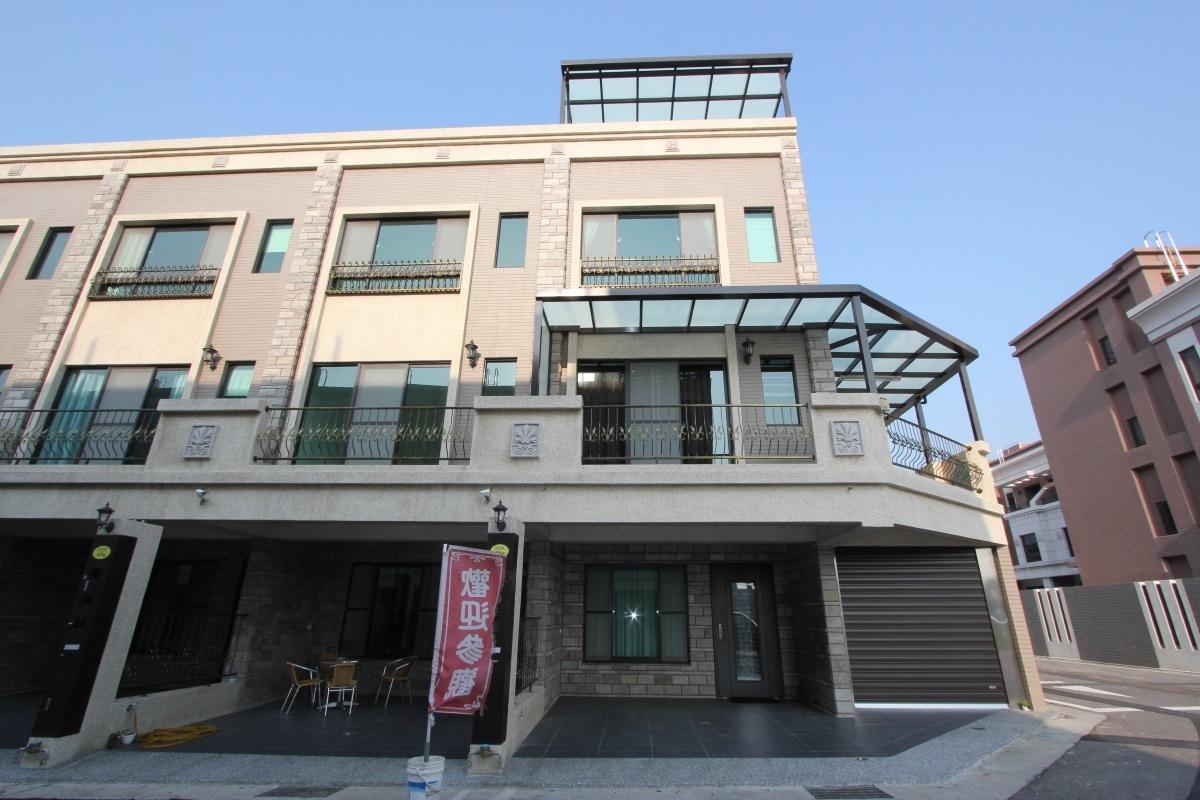 [湖口吳厝] 傳毅開發-傳藝の家 No.2(透天) 2016-04-30 003.JPG