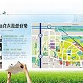[新竹光埔] 日新開發-悠森朵夫(大樓) 2016-05-13 009.jpg