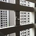[新竹光埔] 全昌益-理銘開發-Ur夢想市(大樓)2016-05-16 016.jpg