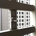 [新竹光埔] 全昌益-理銘開發-Ur夢想市(大樓)2016-05-16 017.jpg