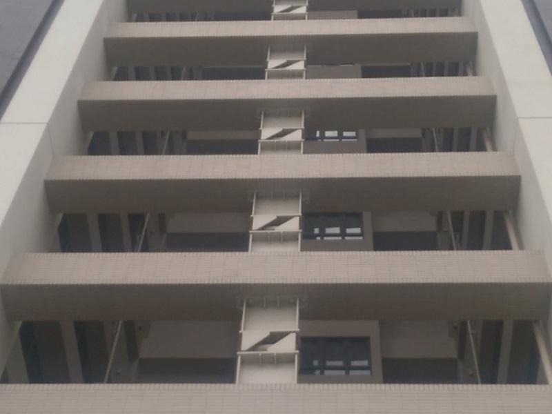[新竹光埔] 全昌益機構-理銘開發-Ur夢想市(大樓)2016-05-16 023.jpg