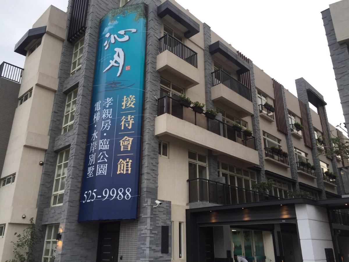 [新竹南勢] 睿德建設-沁月(電梯透天) 2016-05-18 001.JPG