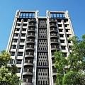 [竹北高鐵]聚合發建設-湛泰(大樓)2016-05-24