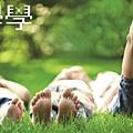 [竹北華興]盛大建設-富宇學學(大樓)2016-05-24
