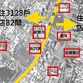 [新竹光埔] 全昌益-理銘開發-Ur夢想市(大樓)2016-05-30 015.jpg