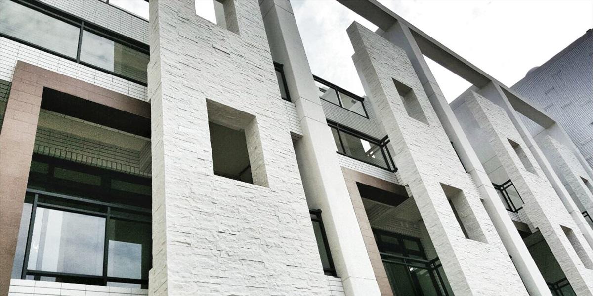 [竹東上館] 佳邸建設-在鷺上(透天)2016-05-30 002.jpg