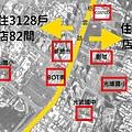 [新竹光埔] 全昌益-理銘開發-Ur夢想市(大樓)2016-05-30 015