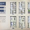 [新竹南寮] 笎坤建設-笎坤世璽(電梯,透天) 2016-06-03 004.JPG