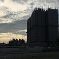 [竹南大埔] 鴻柏建設-鴻喆(大樓) 外觀透視圖 2016-06-10 001.JPG