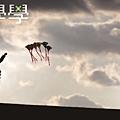 [竹北華興]盛大建設-富宇學學(大學)2016-06-14