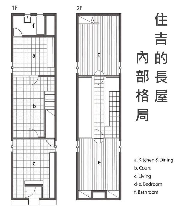 [田野踏查]大阪建築散步2016-06-14 005.jpg