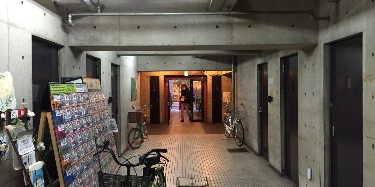 [田野踏查]大阪建築散步2016-06-14 010.jpg