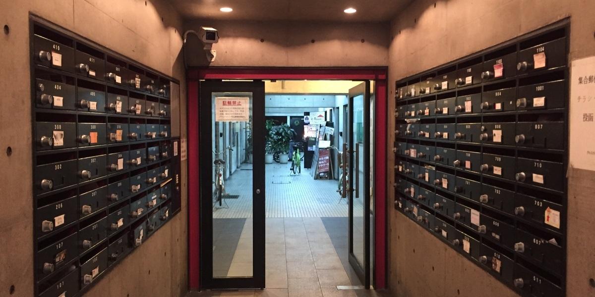 [田野踏查]大阪建築散步2016-06-14 009.jpg