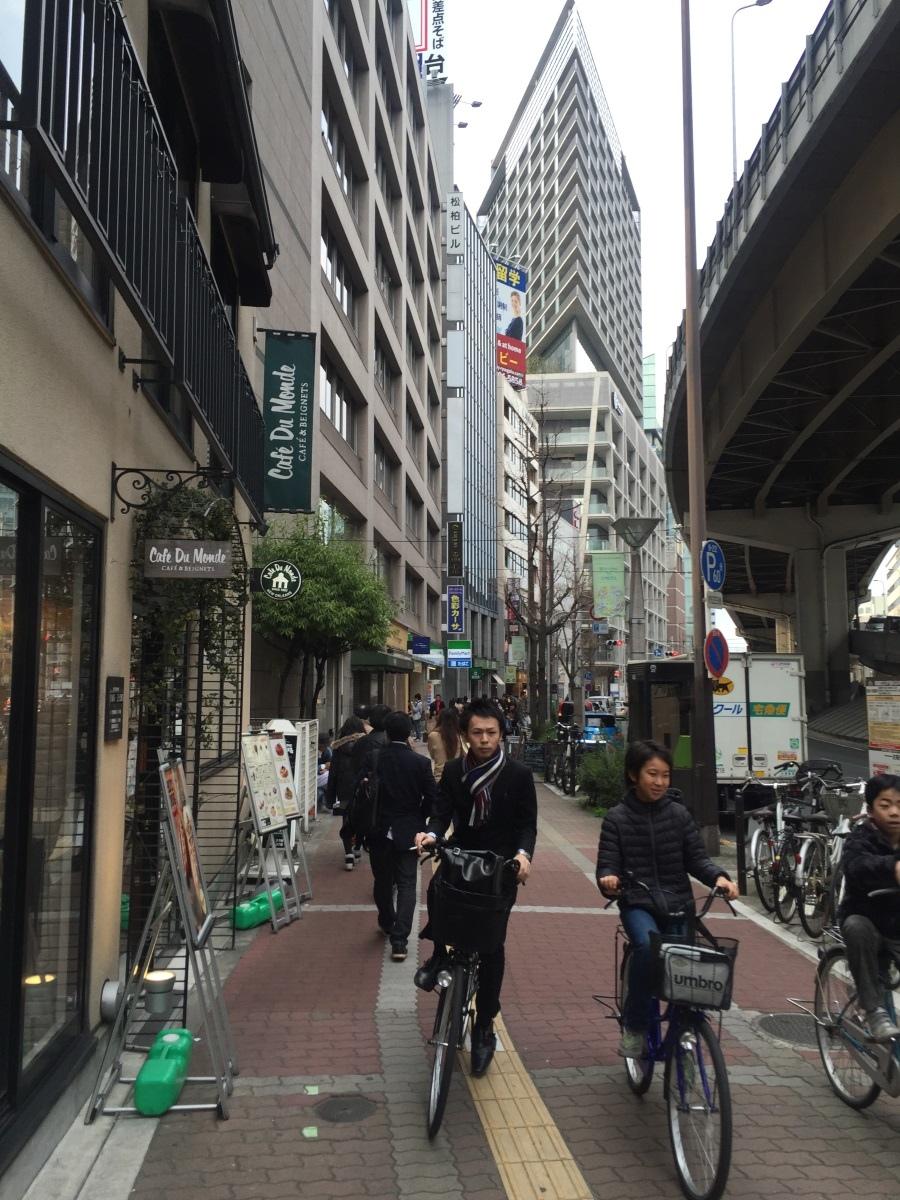 [田野踏查]大阪建築散步2016-06-14 013.jpg