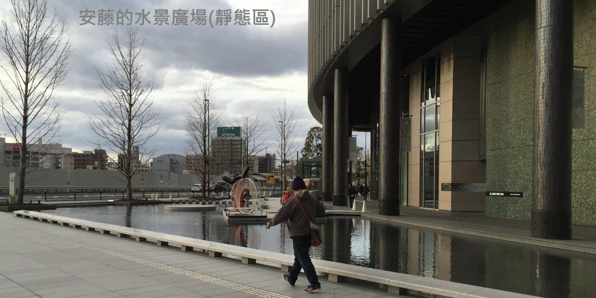 [田野踏查]大阪建築散步2016-06-14 021.jpg