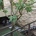 [新竹明湖]遠赫建設+長安建設-長安四季森林(電梯透天)2016-06-15 005.jpg