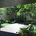 [新竹明湖]遠赫建設+長安建設-長安四季森林(電梯透天)2016-06-15 006.jpg