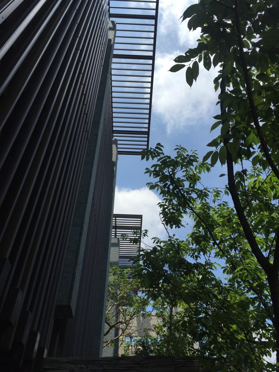 [新竹明湖]遠赫建設+長安建設-長安四季森林(電梯透天)2016-06-15 008.jpg