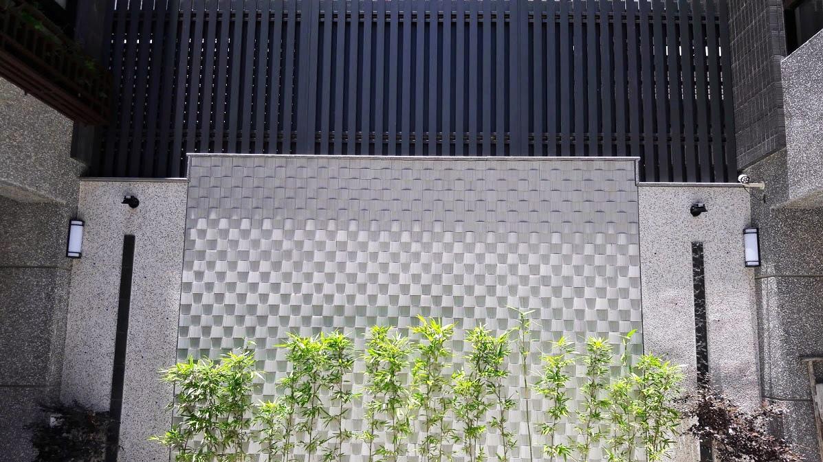 [竹南大埔] 原美建設-大心(透天) 2016-06-19 004.jpg