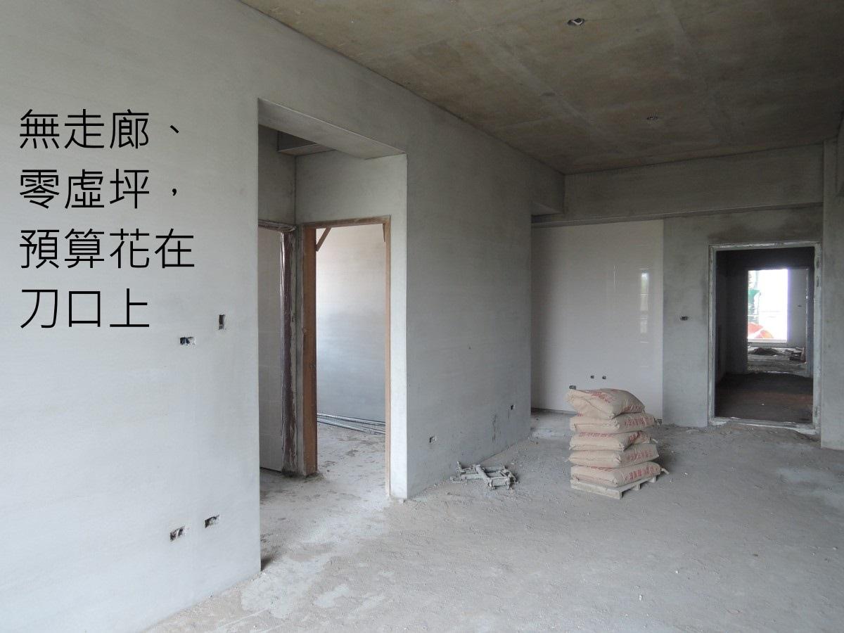 [竹南博愛]禾翊建設-鑫鑫向榕(大樓)2016-06-08 005.jpg