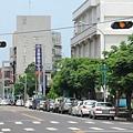 [竹南博愛]禾翊建設-鑫鑫向榕(大樓)2016-06-08 017.jpg