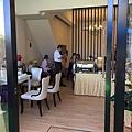 [竹北水岸] 成長建設-河岸一品(電梯透天)2016-06-21 001.JPG