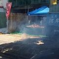 [竹北水岸] 成長建設-河岸一品(電梯透天)2016-06-21 004.JPG