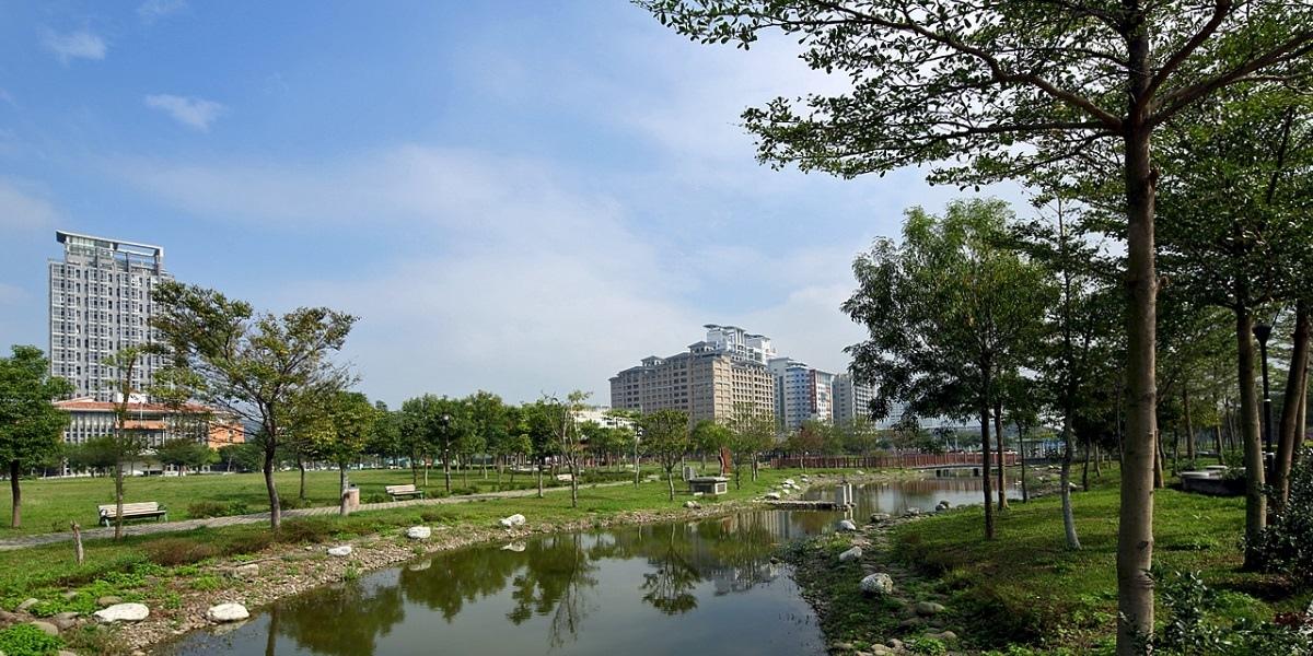 [竹北高鐵]國泰建設-國泰TWIN PARK(大樓)2016-06-22 012.jpg