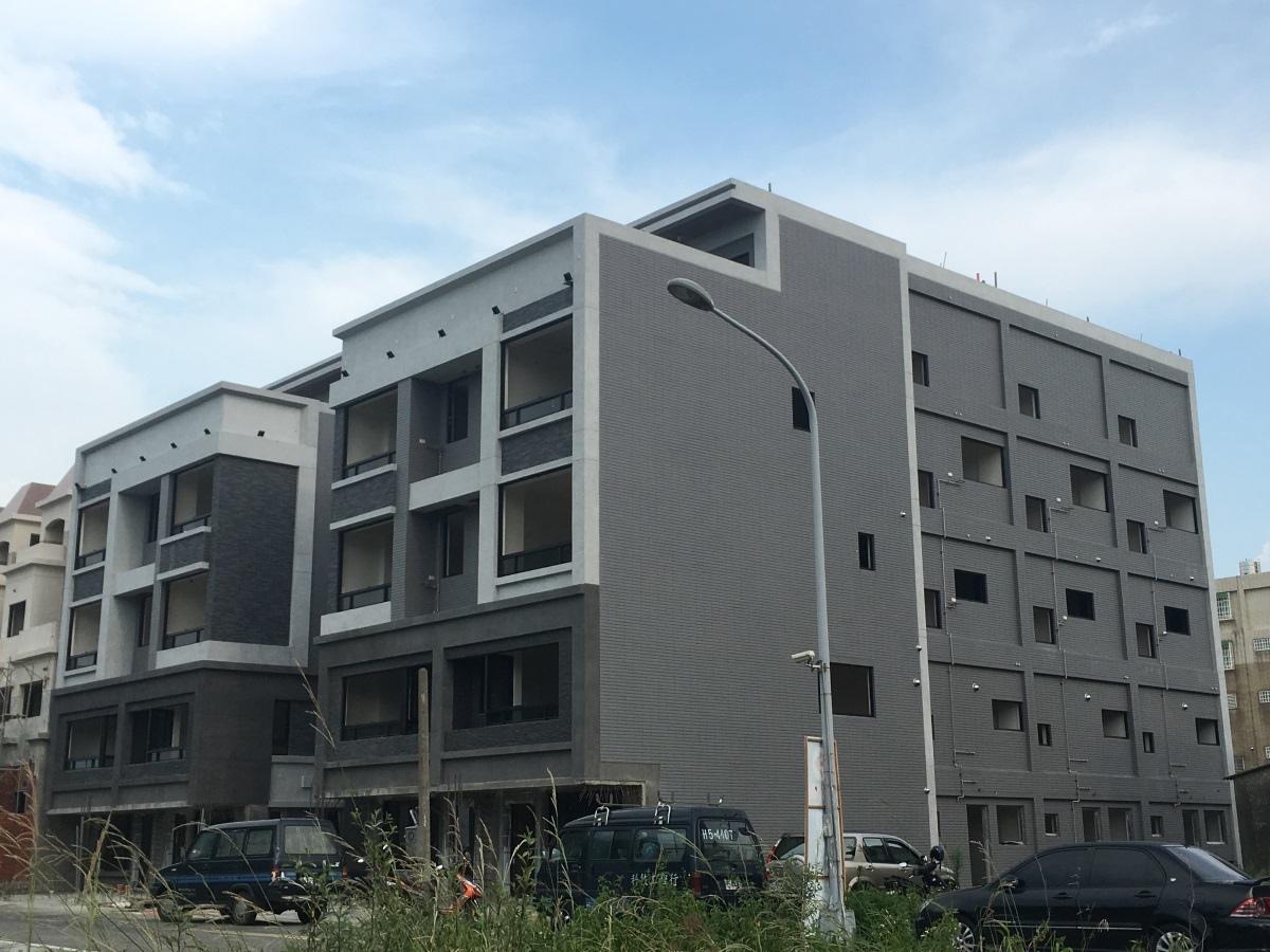 [田野踏查] 成壠重劃區2016.06 006.JPG