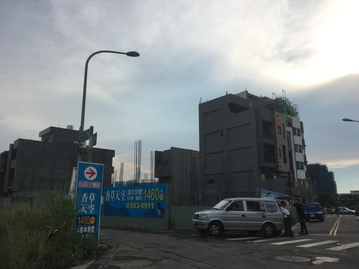 [田野踏查] 成壠重劃區2016.06 014.JPG