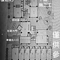 [竹北華興]椰寶建設-MIDO(大樓)2016-06-24.JPG