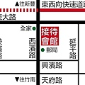 [竹北鳳岡]東陞建設-墅日子(透天)12016-06-25 002.jpg